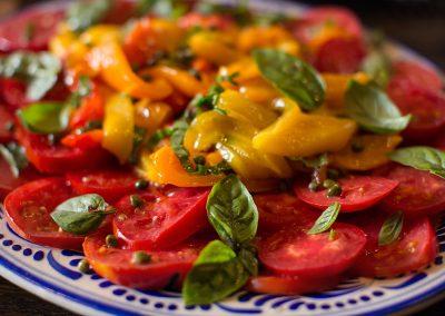 breakfast-tomatoes-closeup