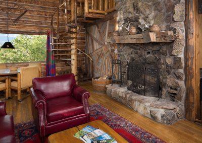 cabin-lake-living-two