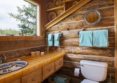 cabin-onthelake-master-bath