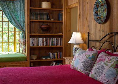 cottage-bed