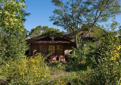 cottageinthewoods-exterior