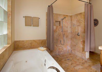 lower-spring-bath-one-a