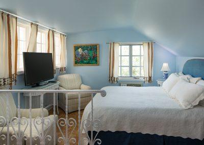 The Mesa Verde Suite