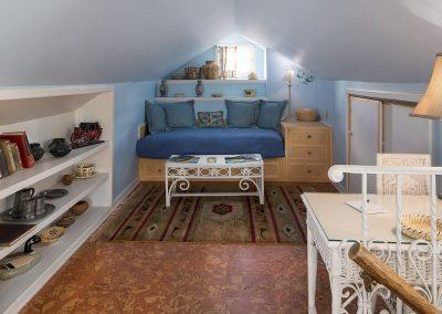 mesa-verde-suite-sitting-area