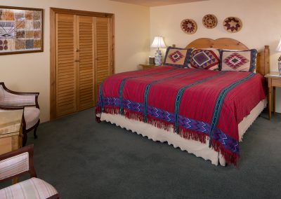 mountain-view-bed