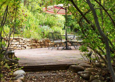 patio-path