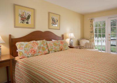 pinon-suite-bedroom