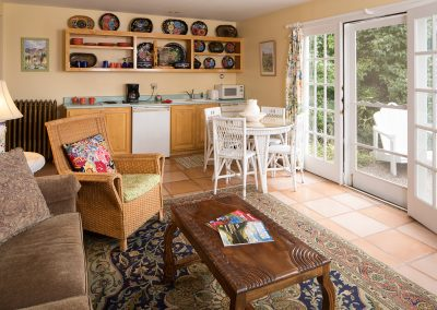 pinon-suite-living-two