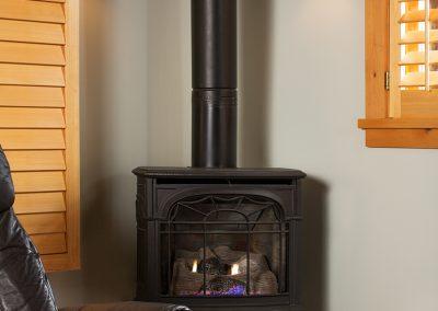 sage-room-fireplace