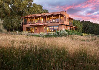 spring-house-exterior