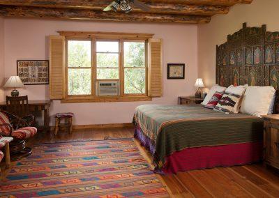 sunrise-bedroom