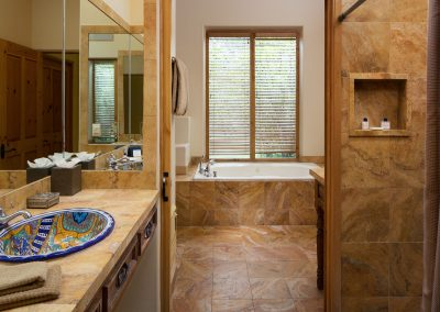 oakgrove-bathroom-two